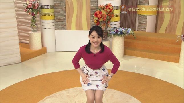 江崎史恵 プレミアムカフェ 06