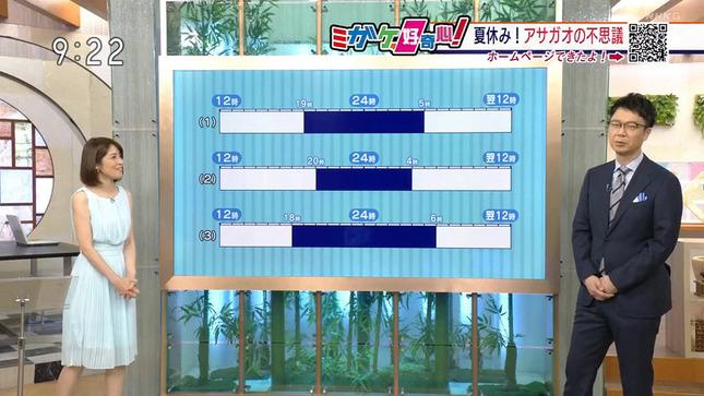 鎌倉千秋 週刊まるわかりニュース 11