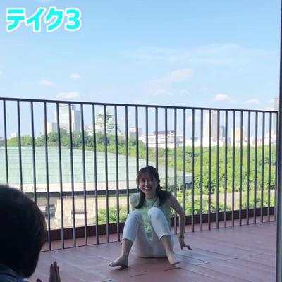 佐藤佳奈 Instagram 16
