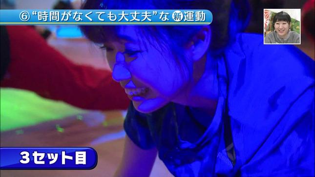 玉巻映美 ちちんぷいぷい 17