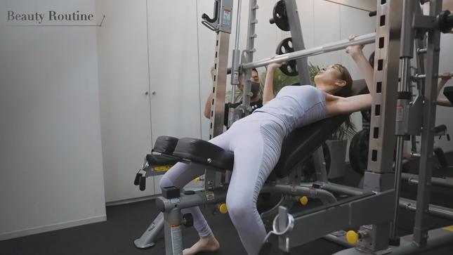 團遥香 DAN VLOG 24
