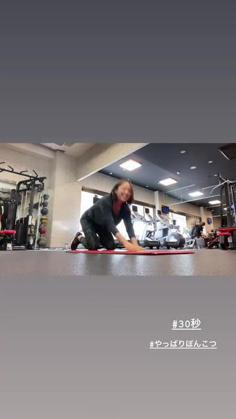 武田訓佳 Instagram 13
