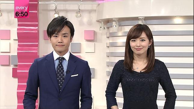 伊藤綾子 中島芽生 NewsEvery 9