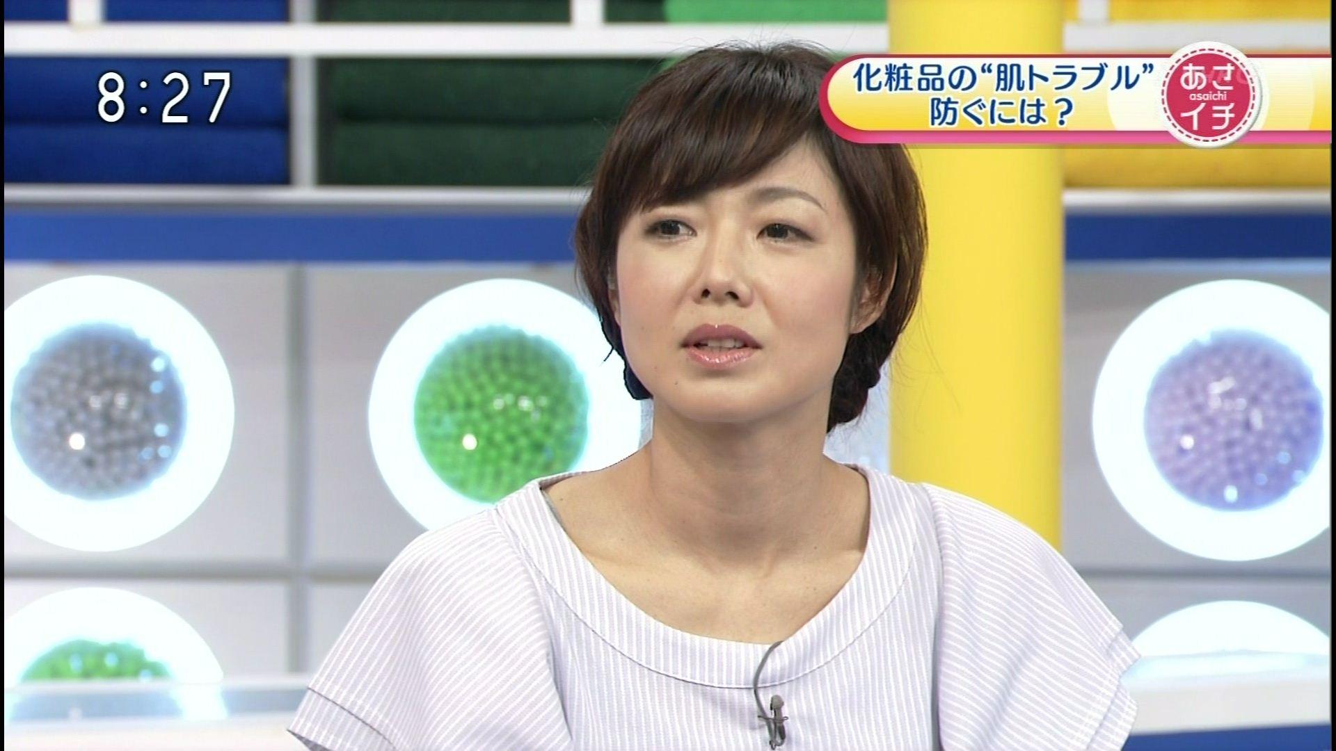 有働由美子の画像 p1_40
