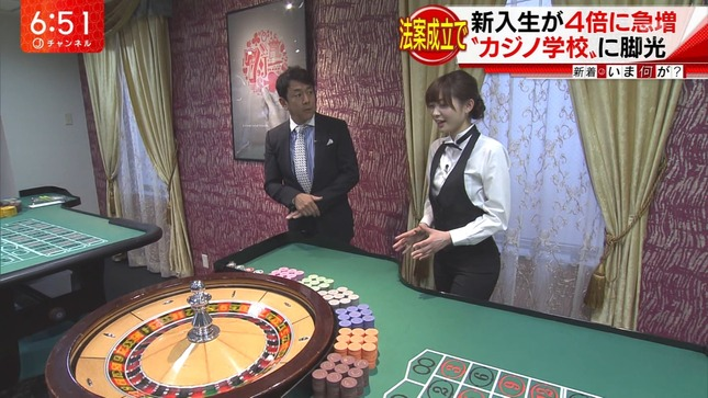 久冨慶子 おかずのクッキング スーパーJチャンネル 8