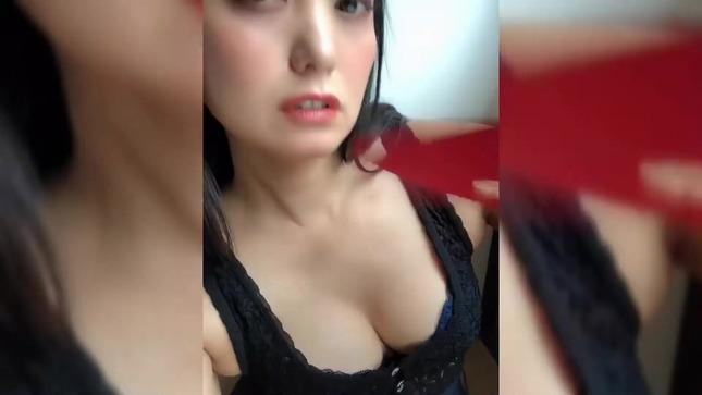 脊山麻理子 YouTube 12