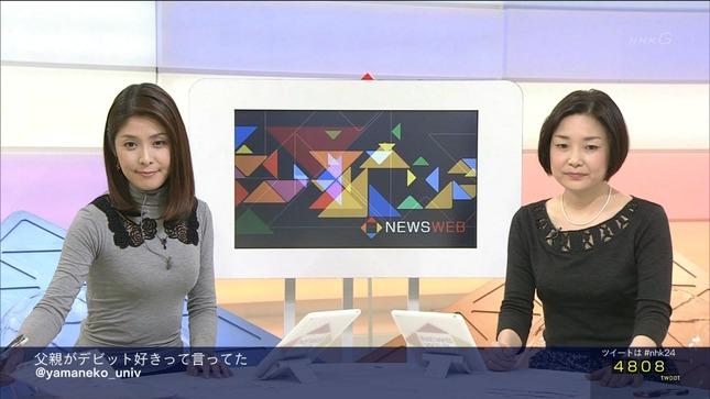 鎌倉千秋 NEWSWEB 28