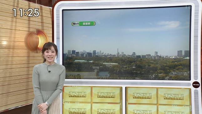 江藤愛 ひるおび! 17
