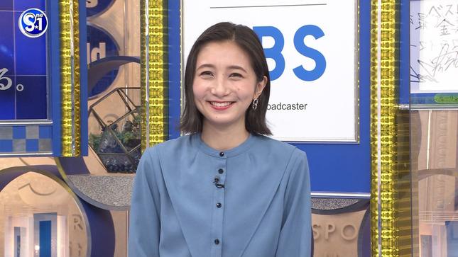 近藤夏子 S☆1 6