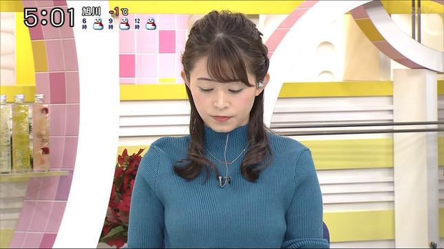 大家彩香 1×8いこうよ! どさんこワイド!!朝! 10