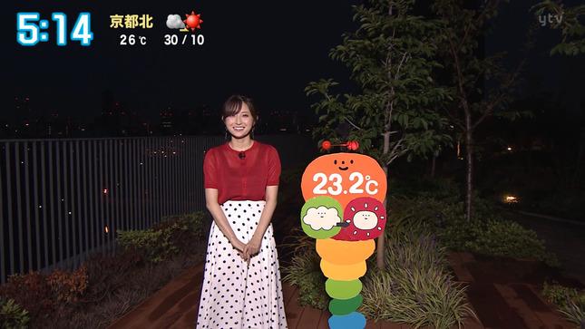 佐藤佳奈 す・またん! 1
