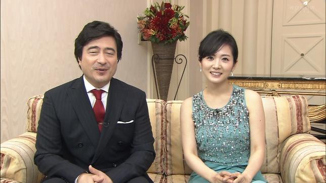 高島彩 ノミネーション徹底紹介第87回アカデミー賞 11