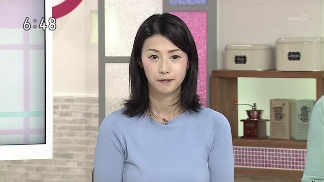 森花子 茨城ニュースいば6 2