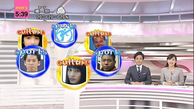 中島芽生 NewsEvery 伊藤綾子 02