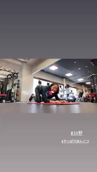 武田訓佳 Instagram 17