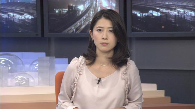 岡村仁美 時事放談 11