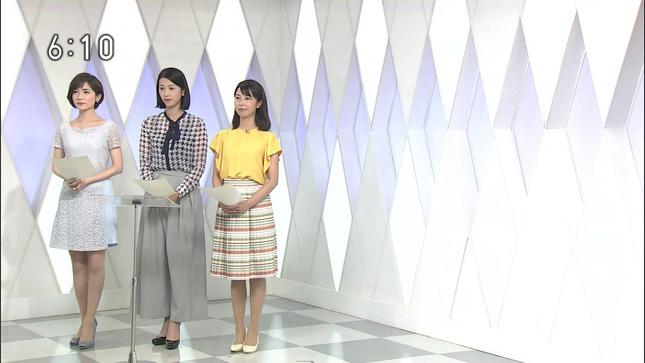 森花子 茨城ニュースいば6 奥貫仁美 いばっチャオ! 2