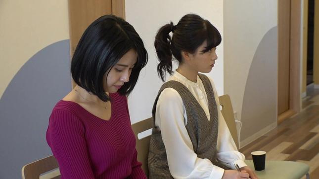 望木聡子 望木アナのアーティストになろう! 28