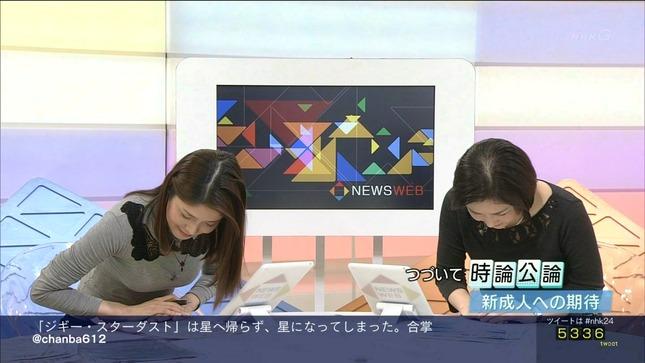 鎌倉千秋 NEWSWEB 29