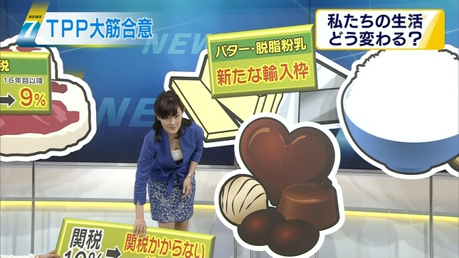 松村正代 首都圏ニュース845 ニュース7 05