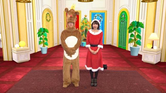 加藤綾子 世界へ発信!SNS英語術 1