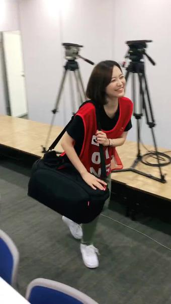 久冨慶子 TikTok やべっちFC 1