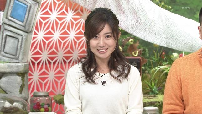 豊崎由里絵 ちちんぷいぷい 06
