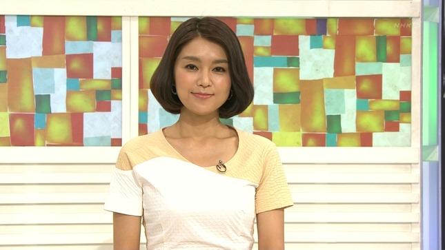 塚原愛 どーも、NHKです。 11