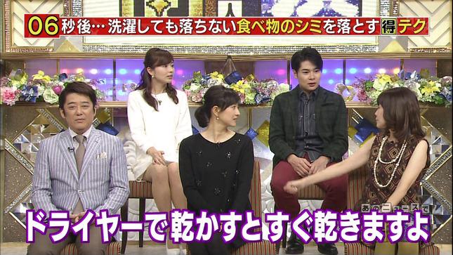 伊藤綾子 あのニュースで得する人損する人 NewsEvery 05