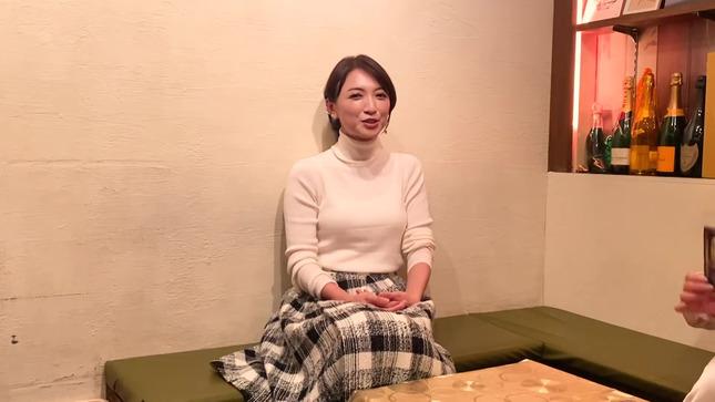 望月理恵 モッチーchannel 13