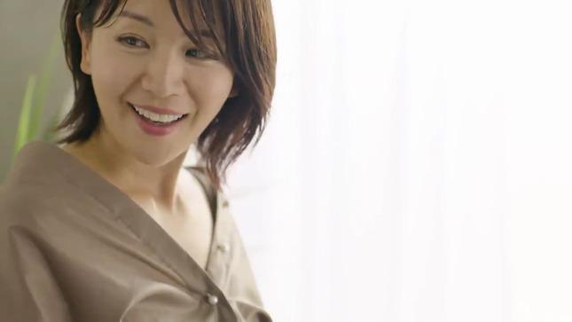 大橋未歩 NAMIE FINALアンコールLIVE 神戸ふるさと納税 4