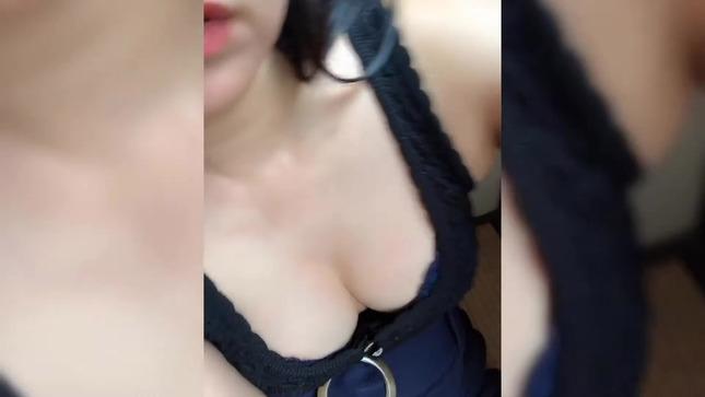 脊山麻理子 YouTube 14