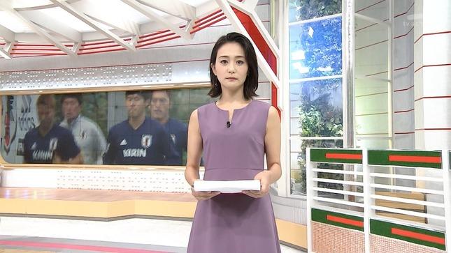 森葉子 スーパーJチャンネル12