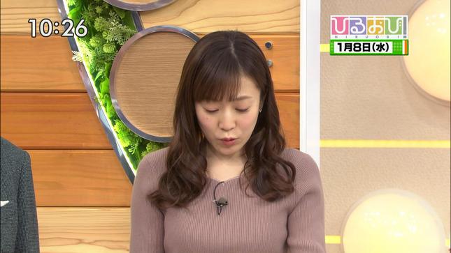 江藤愛 ひるおび! 14