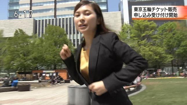 太細真弥 ほっとニュース北海道 10