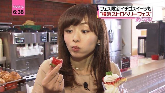 伊藤綾子  NewsEvery 10