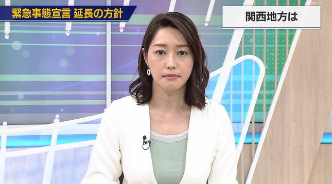 牛田茉友 ニュースほっと関西 すてきにハンドメイド 19