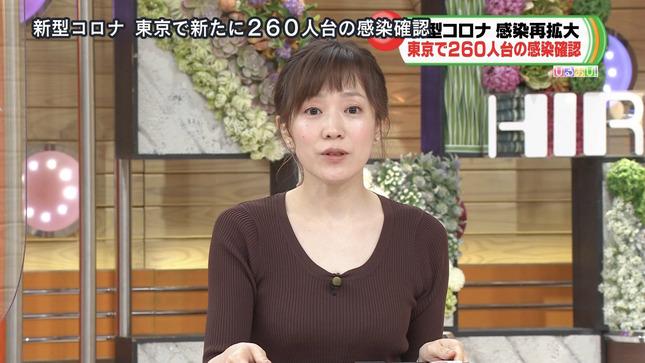 江藤愛 ひるおび! 15