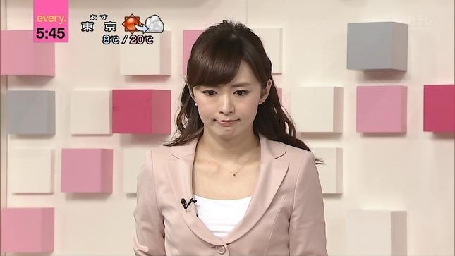 伊藤綾子  NewsEvery 但し、○○に限る 13