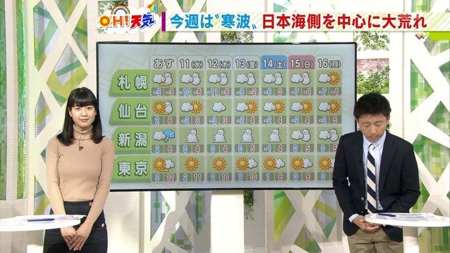 桝田沙也香 ワイド!スクランブル 15