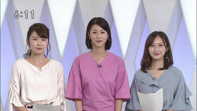 森花子 茨城ニュースいば6 原未沙 5