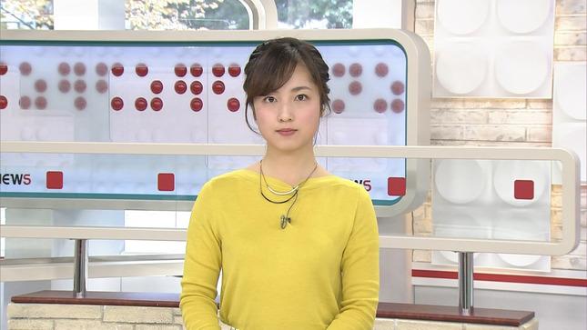 大慈弥レイ どさんこワイド すすめ!みらい戦隊!! 6