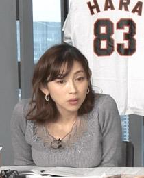 宮崎瑠依 月刊プロ野球!さまぁ~ずスタジアム 10