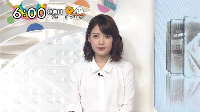 小熊美香 ZIP! 01
