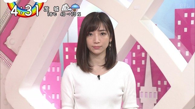 内田敦子 Oha!4 7