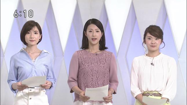 森花子 茨城ニュースいば6 奥貫仁美 いばっチャオ! 17