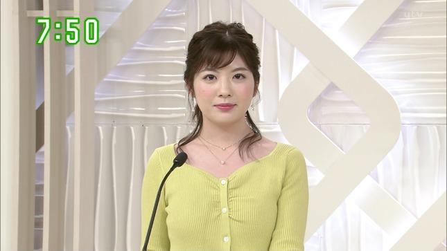 佐藤真知子 ズームイン!!サタデー  キユーピー3分クッキング 10