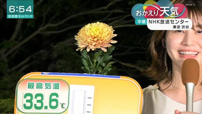 市村紗弥香 首都圏ネットワーク 11