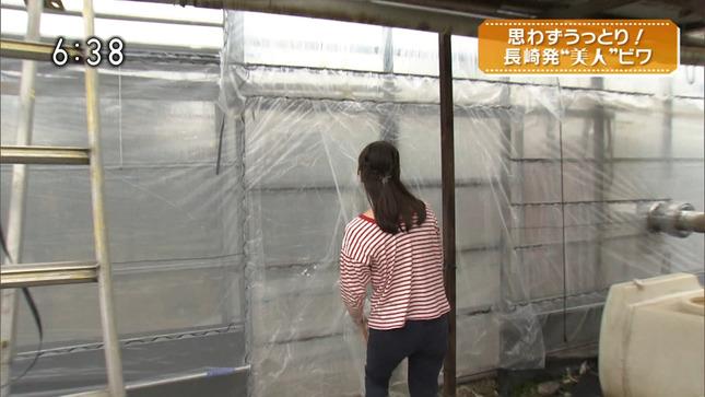 宮脇美咲 ロクいち! 2