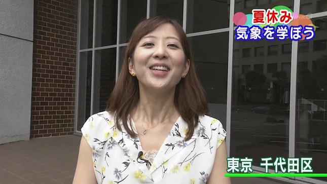 関口奈美 合原明子 首都圏ネットワーク 2